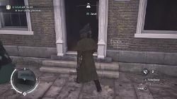 assassins-creed-syndicate-sequence9-part1-4.jpg