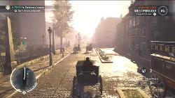 assassins-creed-syndicate-sequence9-part1-5.jpg