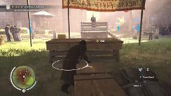 assassins-creed-syndicate-sequence9-part1-6.jpg