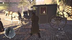 assassins-creed-syndicate-sequence9-part1-9.jpg