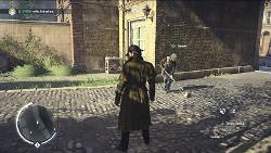 assassins-creed-syndicate-sequence9-part2-2.jpg