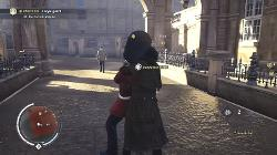 assassins-creed-syndicate-sequence9-part2-6.jpg