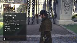 assassins-creed-syndicate-sequence9-part3-1.jpg