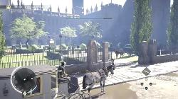 assassins-creed-syndicate-sequence9-part3-10.jpg