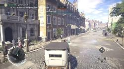 assassins-creed-syndicate-sequence9-part3-12.jpg