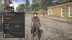 assassins-creed-syndicate-sequence9-part3-15.jpg