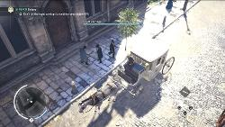 assassins-creed-syndicate-sequence9-part3-4.jpg