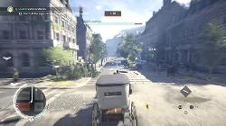 assassins-creed-syndicate-sequence9-part3-7.jpg