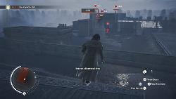 Sequence 9 - A Night To Remember: Assassin's Creed ...