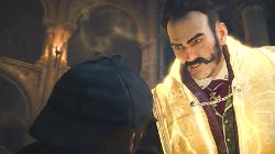 assassins-creed-syndicate-sequence9-part4-19.jpg
