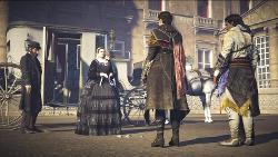 assassins-creed-syndicate-sequence9-part4-25.jpg