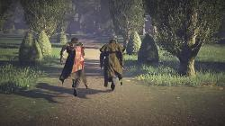 assassins-creed-syndicate-sequence9-part4-26.jpg