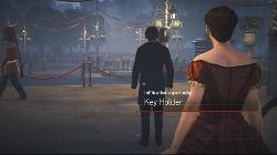 assassins-creed-syndicate-sequence9-part4-4.jpg