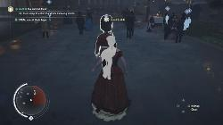 assassins-creed-syndicate-sequence9-part4-5.jpg