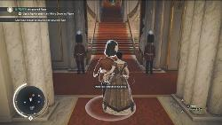 assassins-creed-syndicate-sequence9-part4-6.jpg