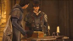 assassins-creed-syndicate-sol-1.1.jpg