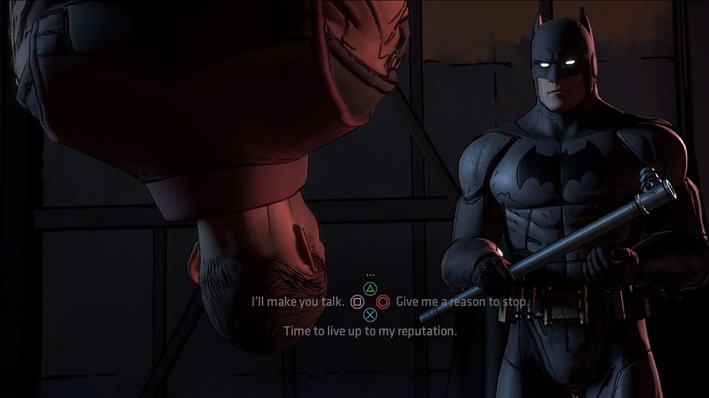 http://cdn2.gamepur.com/images/batman_telltale/batman-episode-1-chapter-4-6.jpg