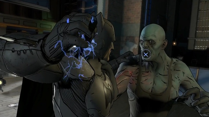 http://cdn2.gamepur.com/images/batman_telltale/batman-episode-2-ending-3.jpg