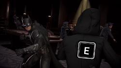 Batman Telltale Virago 4