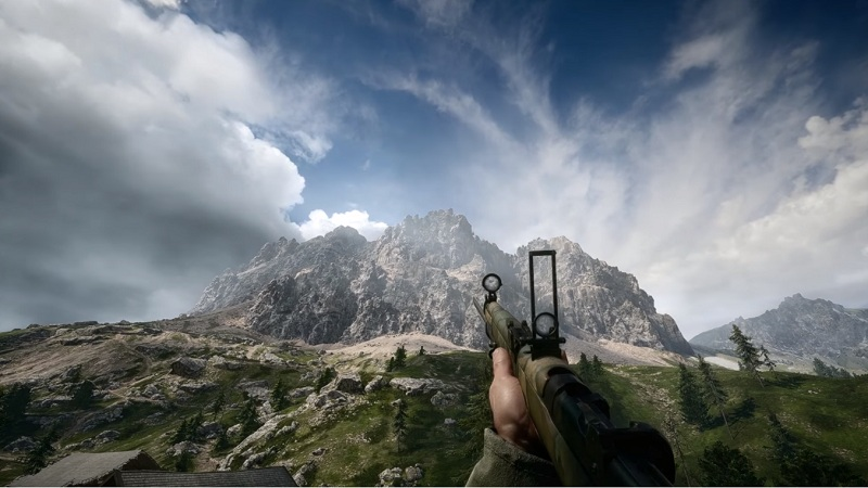 battlefield 1 how to use skins pc