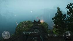 fog of war scout camps 2