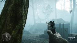 fog of war scout camps