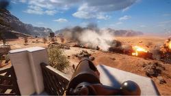 destroy armored train