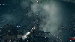 total war destroy enemy aircraft 2