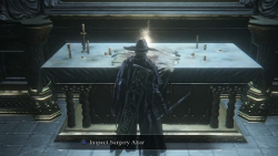 bloodborne-the-old-hunters-beast-1.png