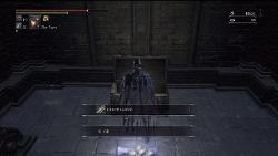 bloodborne-the-old-hunters-church-cannon.jpg
