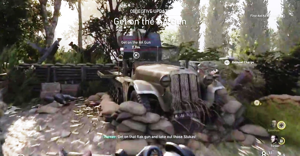 call of duty ww2 matchmaking down