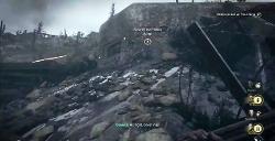 capture-hill-3