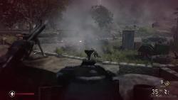 destroy-artillery-1