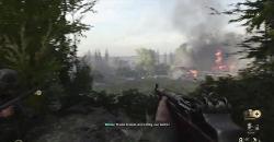 reach-aa-gun-2