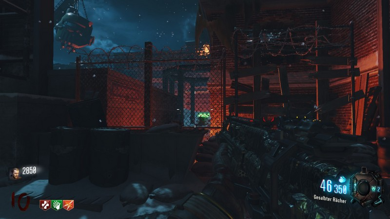 CoD-Bo3-the-Giant-12 Der Riese Map on groom lake map, ascension map, five map, cod map, mw3 map, siberia map, kino der toten map, mw2 map, nacht der untoten map,