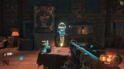 CoD_Bo3-Shadow-of-evil-1-5.jpg