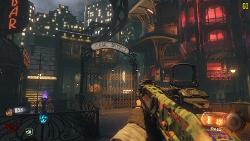 CoD_Bo3-Shadow-of-evil-2-3.jpg