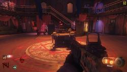 CoD_Bo3-Shadow-of-evil-2-5.jpg