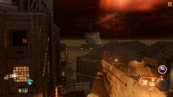 CoD_Bo3-Shadow-of-evil-5-2.jpg