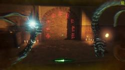CoD_Bo3-Shadow-of-evil-5-3.jpg