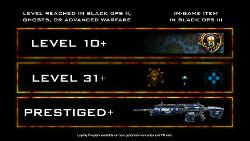 CoD_Bo3-loyalty-reward-1.jpg