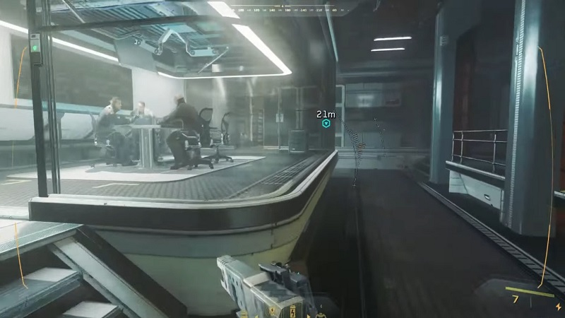 Buy Call of Duty 3 - Microsoft Store