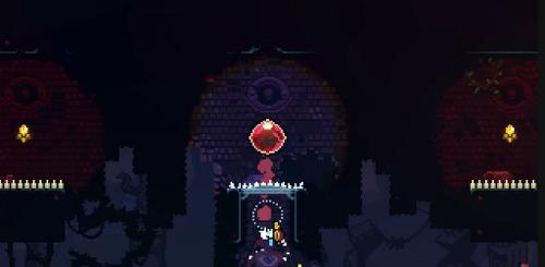 crystal-heart-5-location