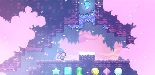 crystal-heart-7-location2