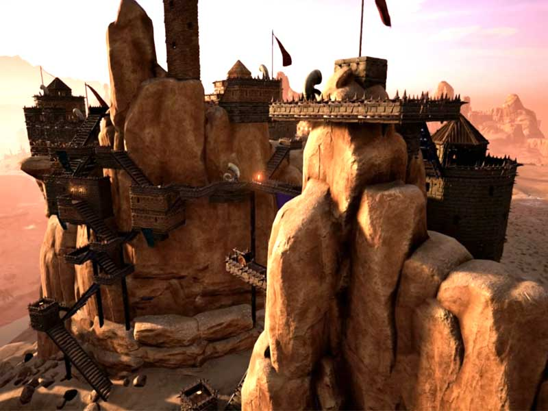 Conan exiles beginners walkthrough weapon crafting build shelter conan exile these materials can later be used in recipes and crafting a right combination of these items will offer you to create items that can be later forumfinder Images