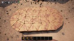 Conan Exiles Building Tips