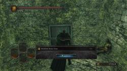 shaded-woods-screenshot-2.jpg