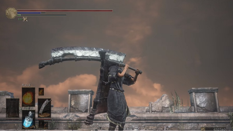 5 Best Shields In Dark Souls 3 To Help You Survive The Battle