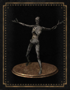 Dark Souls Iii All 33 Gestures Location Guide