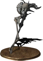 ds3-crucifix_of_the_mad_king